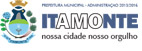 Prefeitura Municipal de Itamonte